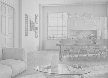 Find my dream home | Cici