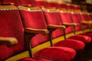 Chagrin Falls Little Theatre